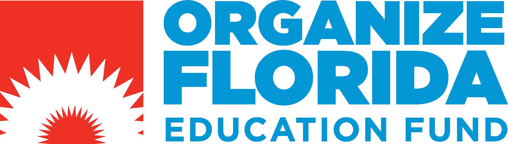 OFEF horiz logo FINAL